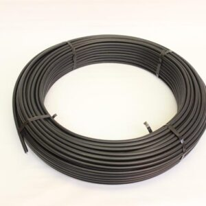 Tubing & Superlife Cable & Standoffs